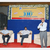Prashant group - 1000th sectional warper delivering to B.R.F.L.